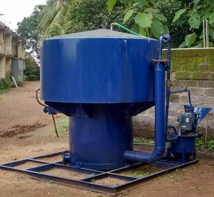 Cosmo Powertech Pvt. Ltd. : Manufacturer Of Coal Gasifiers, Biomass  Gasifiers, Regenerative Burners, Kitchen Waste Biogas Plants, Commercial  Biomass Cook  ... Part 60